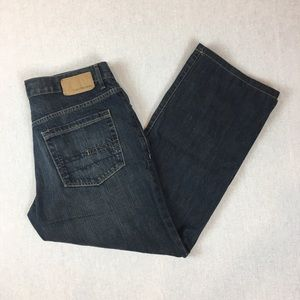 Calvin Klein Jeans Men's Jeans Size 33x30 Relaxed